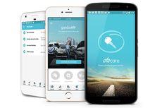 Klaim Asuransi Astra Makin Mudah via Ponsel