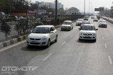 Rahasia Suzuki Bisa Jadi Raja di India