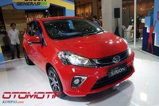 Daihatsu Konfirmasi Kesiapan Produk Menuju Euro IV