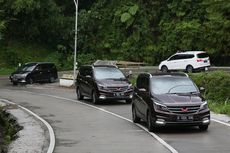 Wuling Cortez Jadi Pilihan Baru Medium MPV