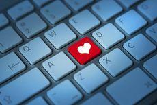 5 Tips Jitu Cari Jodoh via Internet untuk Para Lelaki