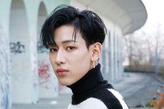BamBam GOT7 Curhat Sulit Punya Pacar karena Jadi Idola K-pop