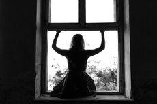 Akan Diusir, Wanita di Spanyol Bunuh Diri dengan Lompat dari Jendela Apartemen