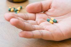 Pil untuk Kesepian Bukan Fiksi Ilmiah, Para Ilmuwan Sedang Membuatnya