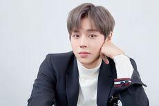 Kim Jaehwan Jadi Bintang Tamu