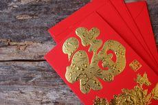 Bocah di China Tuntut Sang Ayah yang Ambil Uang Angpau Miliknya