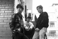 Suga BTS Produseri Satu Lagu Epik High dalam Album Teranyar