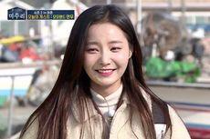 Yeonwoo MOMOLAND Ungkap Belum Digaji Selama Dua Tahun Sejak Debut