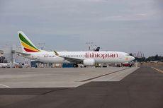 [POPULER MONEY] Indonesia Waktunya Jadi Negara Maju   Boeing Sebut Pilot Lion dan Ethiopian Tak Aktifkan Fitur Keselamatan