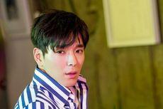 Choi Jong Hoon Eks FT ISLAND Mengaku Rekam Video Seks secara Diam-diam