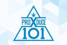 Dipandu Lee Dong Wook, Produce X 101 Siap Lahirkan Idola Baru