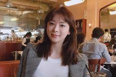 Identitas Aktris Korea yang Tewas Ditabrak Dua mobil Akhirnya Terungkap