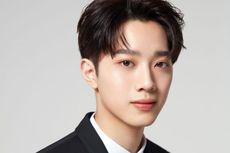 Lai Guanlin Eks Wanna One Minta Akhiri Kontrak dengan Cube Entertainment