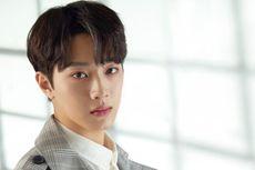 Lai Guanlin Minta Putus Kontrak, Cube Entertainment Siap Ambil Langkah Hukum