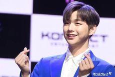 Kang Daniel Dikabarkan Pindah Rumah karena Kisah Asmara Terungkap, Agensi Klarifikasi