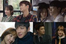 6 Drama Korea dengan Adegan Bus Paling Manis dan Romantis