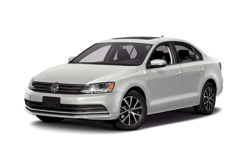 Volkswagen Cetak Rekor, Produksi 6 Juta unit