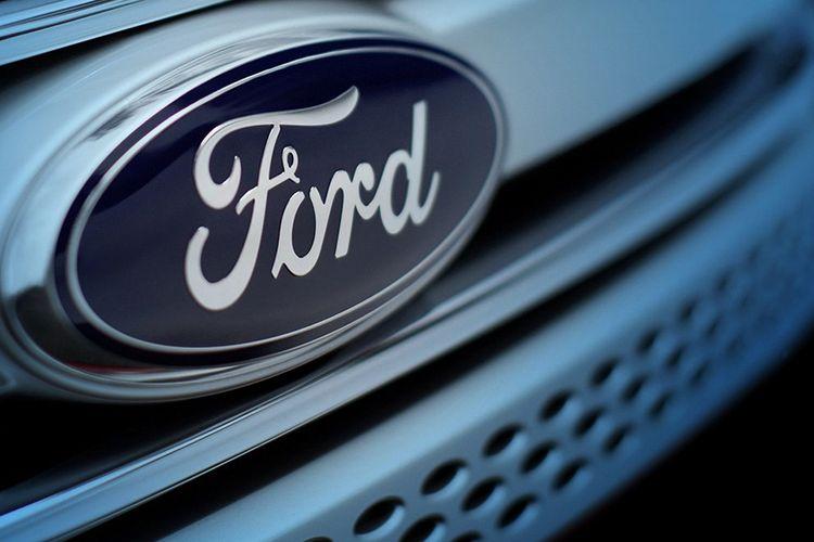 Ford melakukan pergantian beberapa pucuk pimpinan untuk memulai era baru.