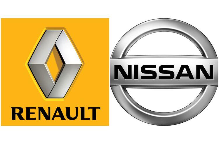 Aliansi Renault dan Nissan memberikan efek positif yang sangat besar untuk kedua belah pihak.