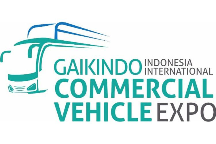 Gabungan Industri Kendaraan Bermotor Indonesia (Gaikindo) menginisiasi pameran baru Gaikindo Indonesia International Commercial Vehicle Expo (GIICOMVEC) yang akan digelar pada Maret 2018.