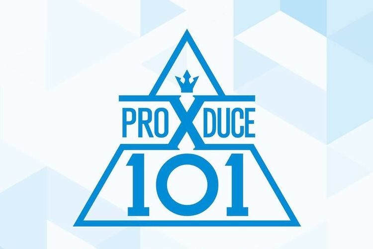 Program survival untuk membentuk grup idola Produce X 101 akan dimulai pada Jumat (3/5/2019). Acara ini akan dipandu oleh aktor Lee Dong Wook.