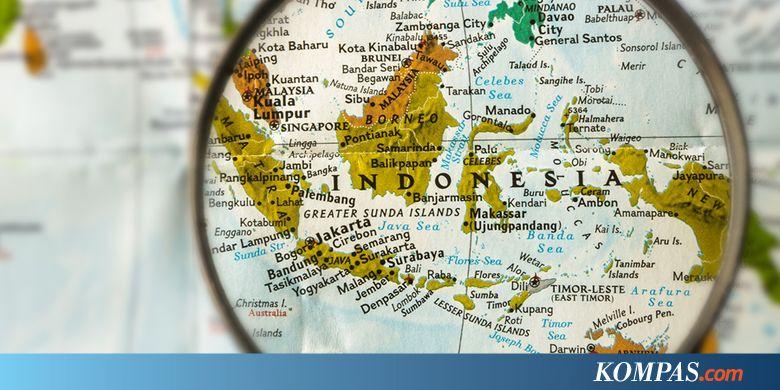 """Hari Nusantara, Wujud Implementasi """"Deklarasi Juanda"""""""