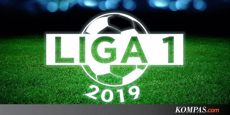 PSS Vs Persebaya, Cuplikan Gol Babak Pertama dan Link Live Streaming Halaman all - Kompas.com