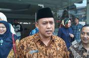 Cerita Wakil Wali Kota Bekasi yang Sering Jadi Saksi Nikah Warganya