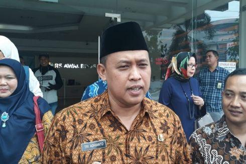 Pemegang Kartu Sehat di Bekasi Kini Harus Dapat Rujukan Puskesmas Sebelum ke RSUD