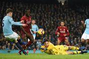 Jadwal Bola Akhir Pekan, Liga Inggris dan Spanyol Main Serentak