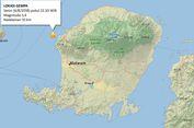 Gempa Lombok: Seberapa Besar Potensi Bencana di Indonesia?