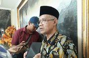 Muhammadiyah Usulkan Tak Hanya Pertemuan Jokowi-Prabowo, tetapi Juga Timses