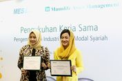 Perangi Investasi Bodong, MAMI dan MES Beri Edukasi Pasar Modal Syariah