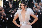 Kendall Jadi Model dengan Bayaran Termahal 2018, Berapa Pendapatannya?