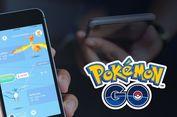Fitur yang Lama Dinanti di 'Pokemon Go' Segera Hadir