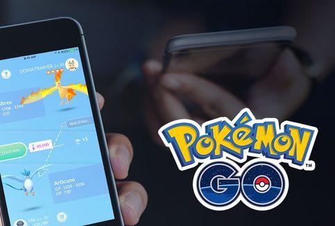 'Pokemon Go' Tak Bisa Dimainkan pada Android yang Di-root