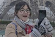 Film Pendek: Pejuang LDR dan Samsung Galaxy S9