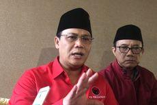 Menangkan Ipul-Puti, Kepala Daerah PDI-P di Jatim Dilarang Keluar Daerah