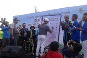 Pemkot Surakarta Jamin Hak Bersepeda Warganya di Jalan Raya