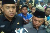 Rahmat Effendi Bersyukur Ridwan Kamil akan Tata Kalimalang