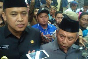 5 Gebrakan Rahmat Effendi setelah Resmi Jabat Wali Kota Bekasi