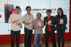Kenapa iPhone X dan iPhone 8 Bisa Cepat Masuk Indonesia?