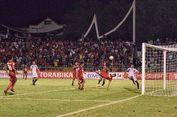 Menyerang Total Jadi Kunci Kemenangan Semen Padang atas Persita