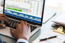 Big Data dan IoT Bisa Dimanfaatkan dalam Pengembangan Bisnis