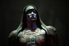 Ronan dan Agen Phill Coulson Bakal Muncul dalam Film Captain Marvel