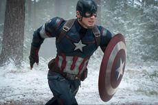 Mengungkap Alasan Captain America Pensiun Usai Avengers: Endgame