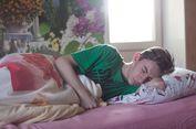 Terungkap, Manfaat Habiskan Akhir Pekan dengan Tidur