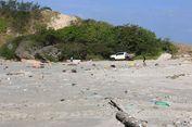 Pantai Terpencil di Australia Penuh Sampah, Diduga dari Indonesia