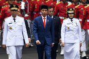 Mendadak, Jokowi Batal Hadiri Acara PKPI di Klub Malam