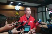 Dilaporkan ke Polisi, Rian Ernest Siap Hadapi